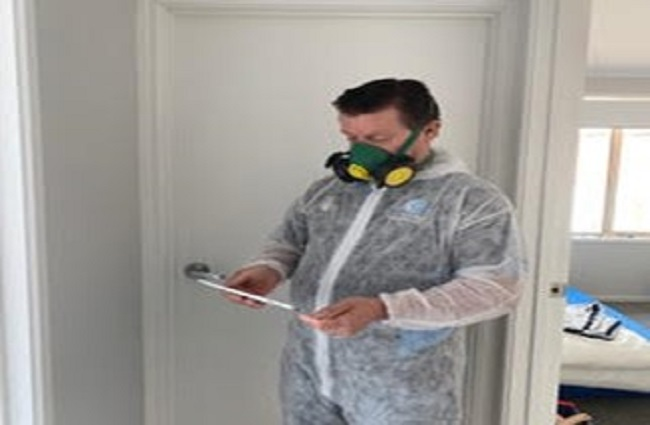 adelaide building and pest inspections