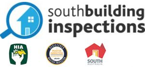 south building inspections